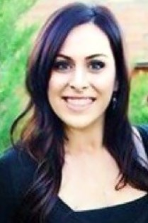 Becky Patton: Broker at Peoples Mortgage
