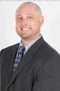 David Butcher: Broker at Peoples Mortgage