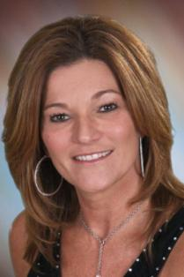 Deanna Dural: Broker at Peoples Mortgage
