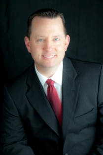 Eric Fowlston: Broker at Peoples Mortgage