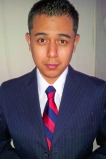 Freddy Morales: Broker at Peoples Mortgage