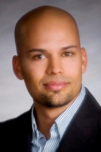 John Saavedra: Broker at Peoples Mortgage