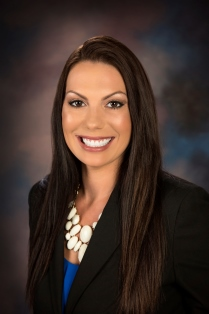Kayci Parker: Broker at Peoples Mortgage