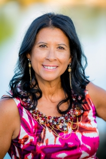 Lori Martinez: Broker at Peoples Mortgage