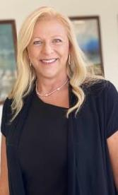 Angie Hagedorn: Broker at Peoples Mortgage