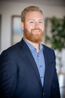 Brandon Childs: Broker at Peoples Mortgage