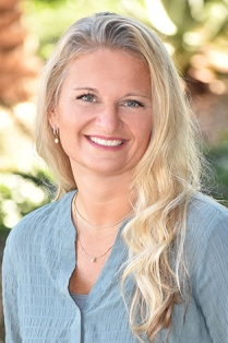 Lori Smolke: Broker at Peoples Mortgage